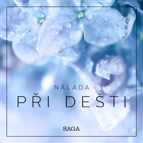 Audiokniha Nálada – Při dešti - Rasmus Broe - Rasmus Broe