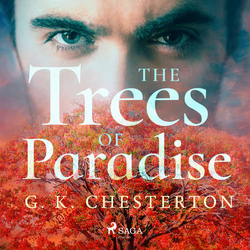 Audiobook The Trees of Pride (EN) - G. K. Chesterton - Maria Therese