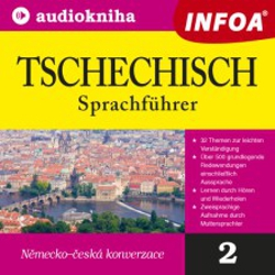 Tschechisch in 30 Tagen  - Authors Various (Audiokniha)