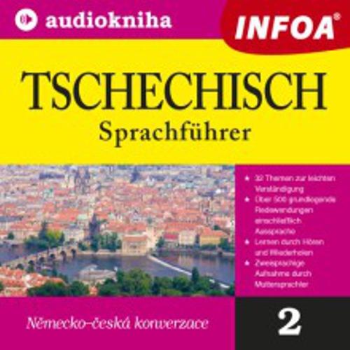 Tschechisch in 30 Tagen  - Rôzni Autori (Audiokniha)