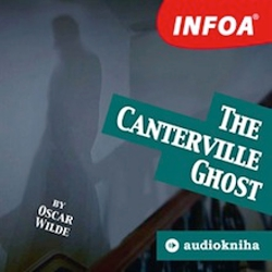 The Canterville Ghost (EN) - Oscar Wilde (Audiobook)
