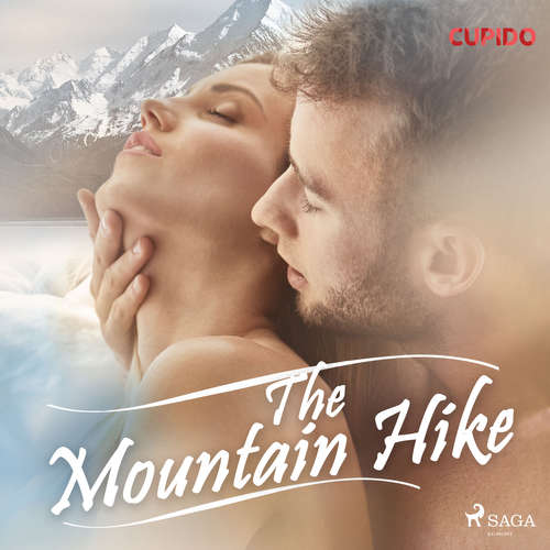 Audiobook The Mountain Hike (EN) - Cupido And Others - Julie Able