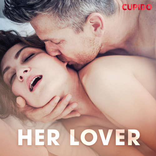 Audiobook Her Lover (EN) - Cupido And Others - Alessandra Anderson