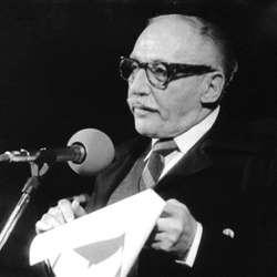 Audiokniha Mistr a Markétka - Michail Bulgakov - Jiří Ornest