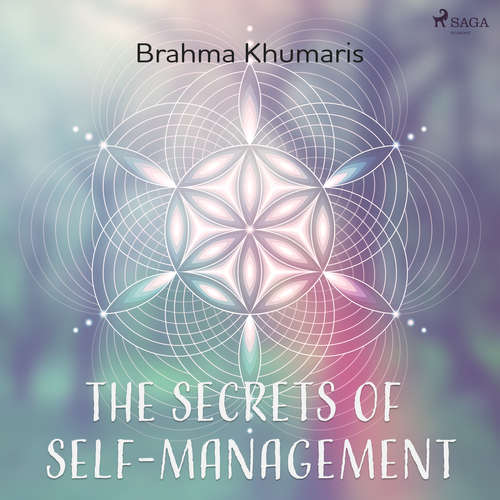 Audiobook The Secrets of Self-Management (EN) - Brahma Khumaris - Brahma Khumaris