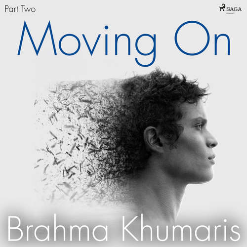 Audiobook Moving On – Part Two (EN) - Brahma Khumaris - Brahma Khumaris