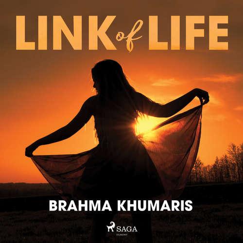Audiobook Link of Life (EN) - Brahma Khumaris - Brahma Khumaris