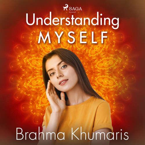 Audiobook Understanding Myself (EN) - Brahma Khumaris - Sister Jayanti