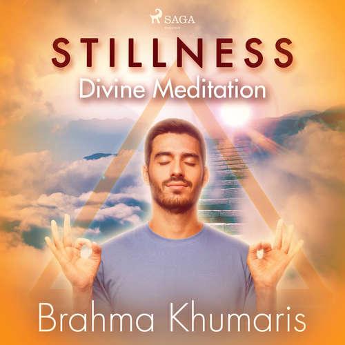 Audiobook Stillness – Divine Meditation (EN) - Brahma Khumaris - Brahma Khumaris