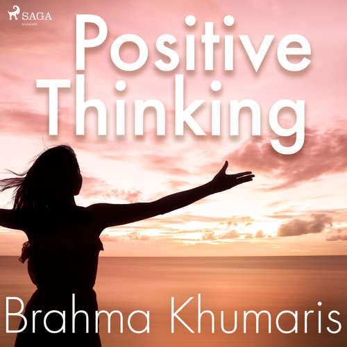 Audiobook Positive Thinking (EN) - Brahma Khumaris - Brahma Khumaris