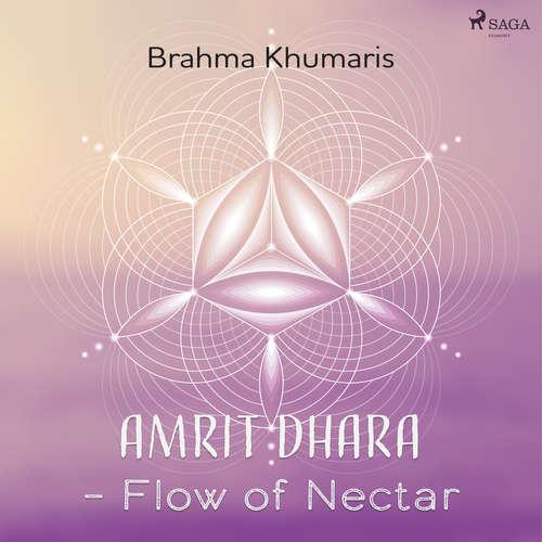 Audiobook Amrit Dhara – Flow of Nectar (EN) - Brahma Khumaris - Brahma Khumaris