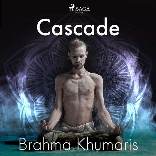 Audiobook Cascade (EN) - Brahma Khumaris - Brahma Khumaris
