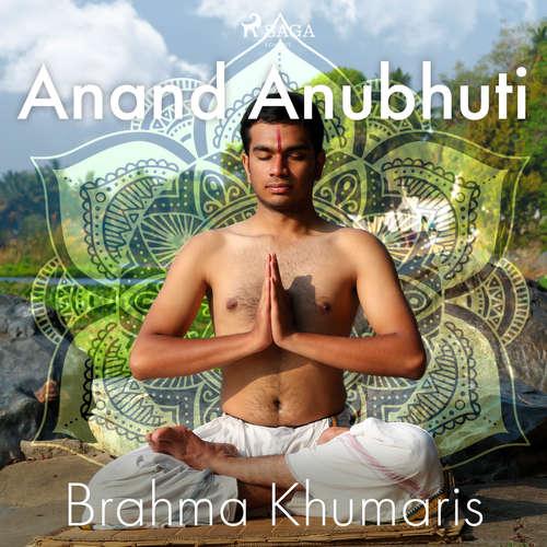 Audiobook Anand Anubhuti (EN) - Brahma Khumaris - Brahma Khumaris