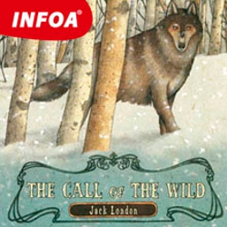 The Call of the Wild (EN) - Jack London (Audiobook)
