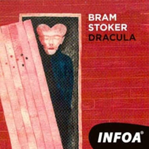 Audiobook Dracula (EN) - Bram Stoker - Rôzni Interpreti