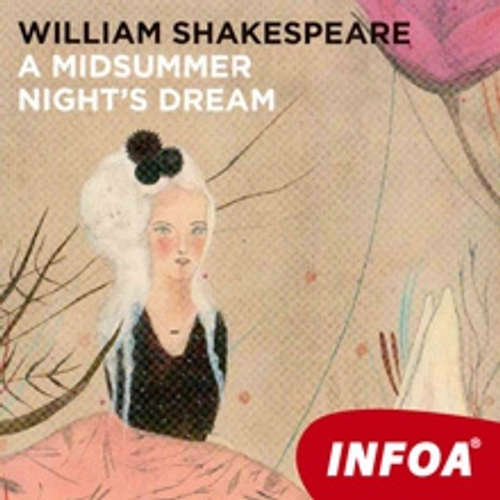A Midsummer Night's Dream (EN)