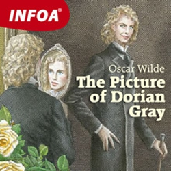The Picture of Dorian Gray (EN) - Oscar Wilde (Audiobook)