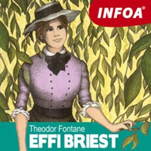 Effi Briest (DE)
