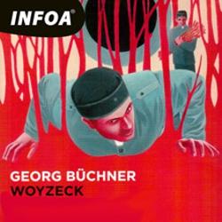 Woyzeck (DE) - Georg Büchner (Hoerbuch)