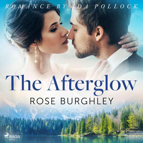 Audiobook The Afterglow (EN) - Rose Burghley - Katherine Moran