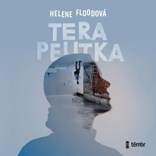 Audiokniha Terapeutka - Helen Floodová - Jitka Ježková