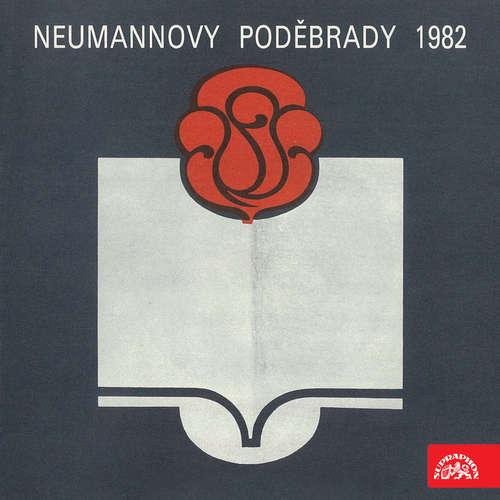 Audiokniha Neumannovy Poděbrady 1982 - Peter Bichsel -  Různí