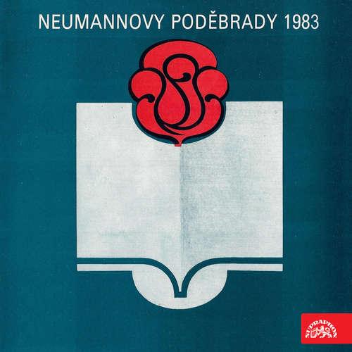 Audiokniha Neumannovy Poděbrady 1983 - František Černý -  Různí interpreti