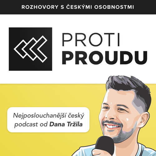 Tomáš Baránek o knihách a life-hackingu