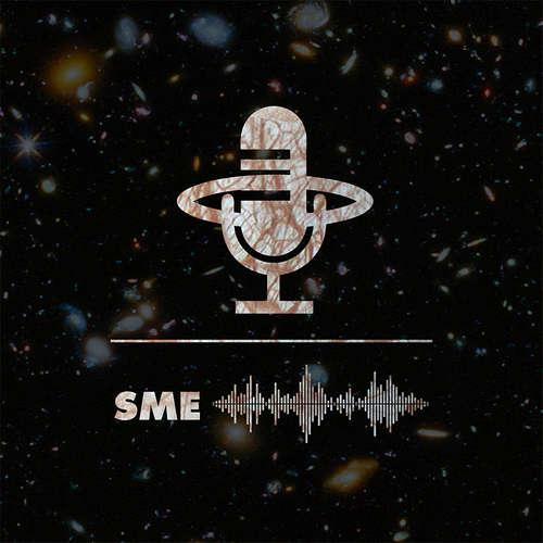 Vedátorský podcast 49 – Hľadanie mimozemského života VI: Fermiho paradox