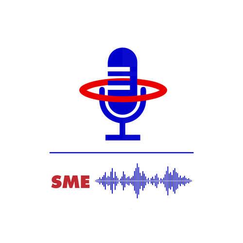 Vedátorský podcast 55 – Sliny, DNA a naša vlastná budúcnosť