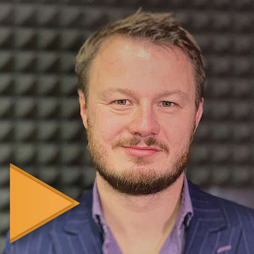 Jan Vlachynský: Opilé lidi do baru nepouštíme. Pokud vás druhý den bolí hlava, je to naše chyba.