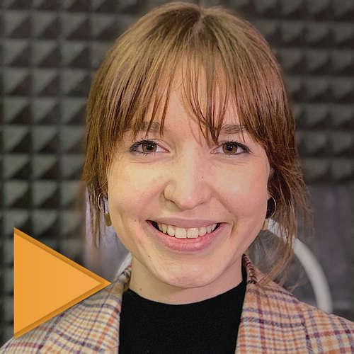 Kristína Nemčková: Bála jsem se, že MasterChef bude jako Vyvolení. Porotci jsou drsní, ale féroví.