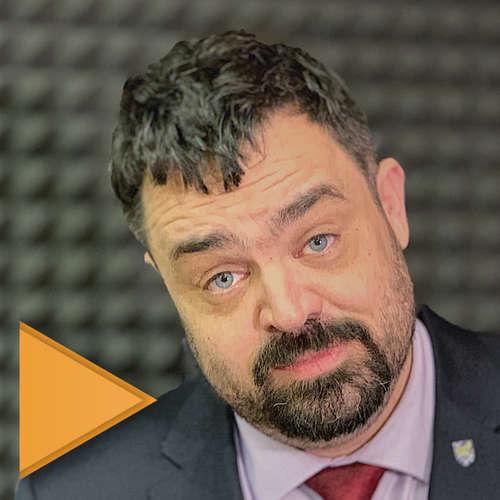 Pavel Novotný: Rusové mi nabídli úplatek půl milionu. Brzy odhalíme tajného dědice Karla Gotta.