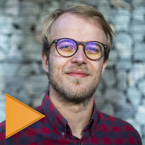 Ladislav Zibura: Přednášel jsem ve vězení, psychiatrické léčebně i pro slepce