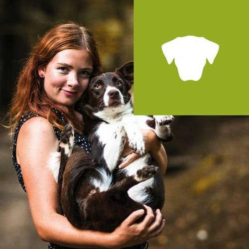 3. díl: Aneta Grygarová: Co dělat, když si pořizujeme štěně?
