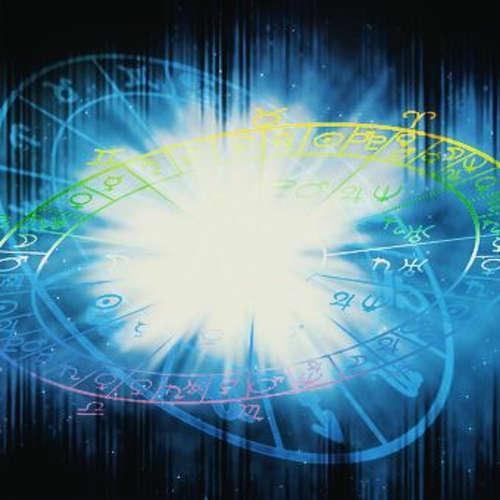 Horoskopy pre skeptikov