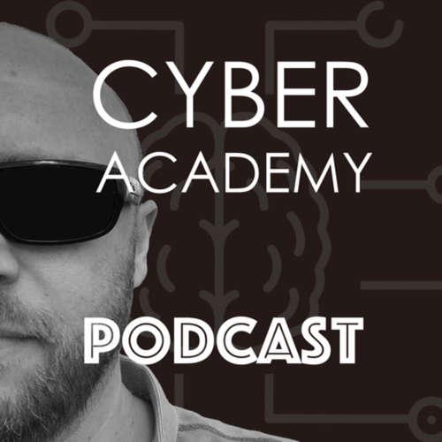 #5 Sobotný špeciál - phishing (Cyber School)