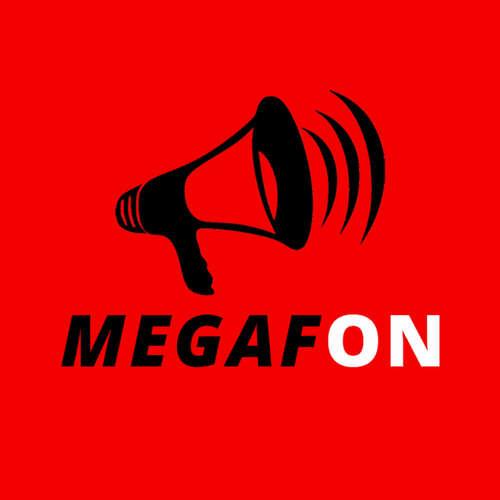 Megafon - knižní novinky - Dracula, Hawking, Karásek, Sokol, audio Siddhárta atd.