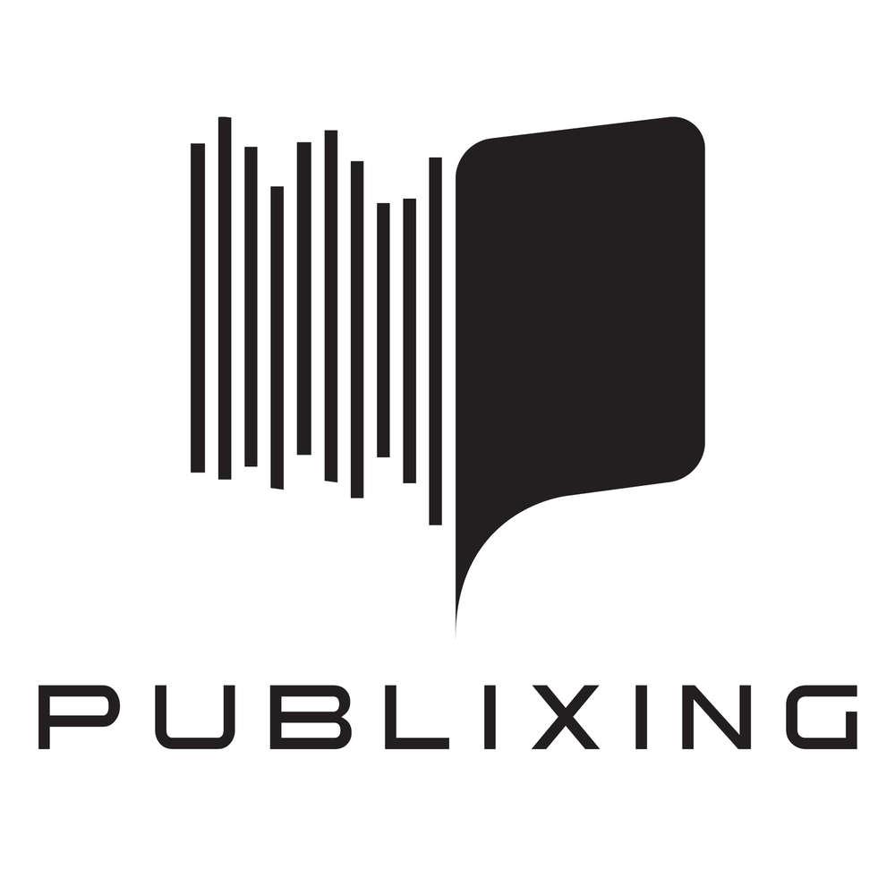 Publixing - Slovenské a české audioknihy