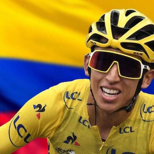 Co čekat od Tour de France?