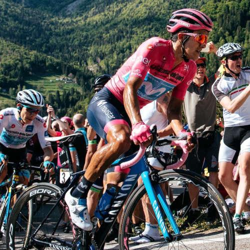 Velké preview k Giro d'Italia 2020