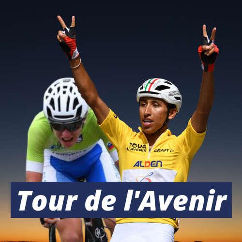 Osudy vítězů Tour de l'Avenir