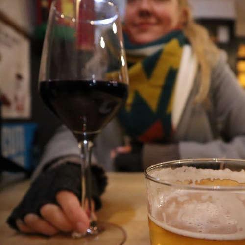 7 odlišností zo života v Španielsku oproti Slovensku