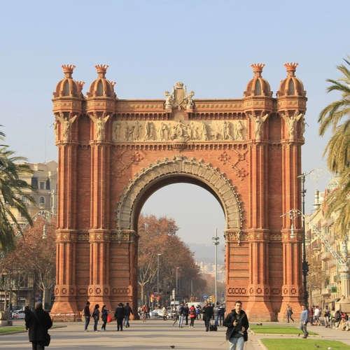 S hosťom #3: Milujem Barcelonu - o živote, práci, Kataláncoch a tipoch čo vidieť v meste