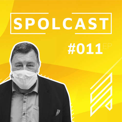 SPC011: Za totality sme mali tajný spôsob komunikácie