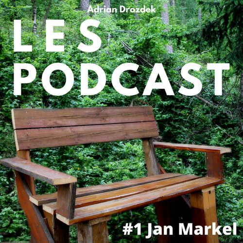 #1 Jan Markel: O opravdovosti v rozvoji, vztazích a životě