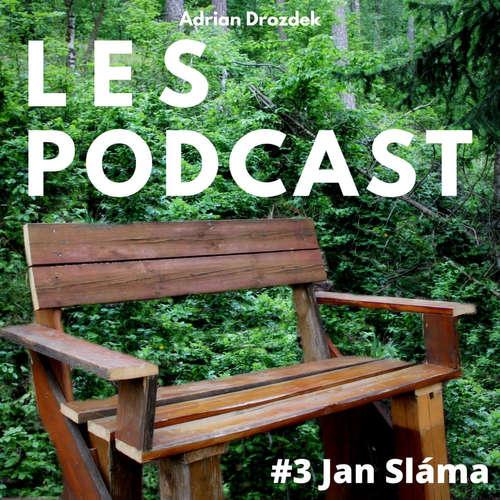 #3 Jan Sláma