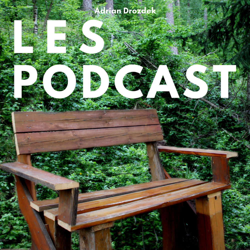 LES Podcast