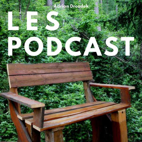LES Podcast