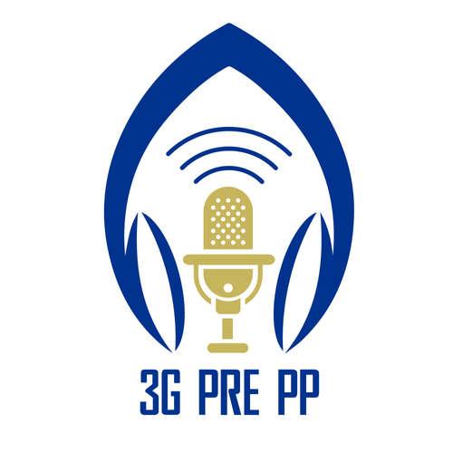 3G pre PP